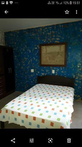 Casa bairro coqueiros para estudante rapaz - Foto 6