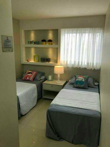 Apartamento com entrega para março de 2020, próximo ao Caruaru Shopping - Foto 5