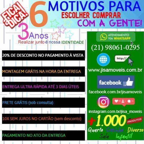 Fruteira Top Line - Foto 3