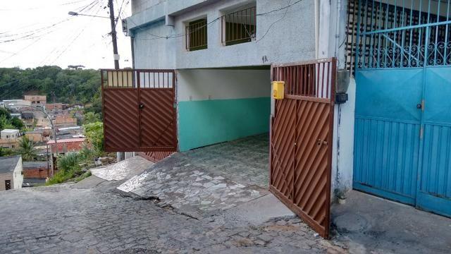 Casa c/ garagem Cia1, R$ 699,00 - Foto 15