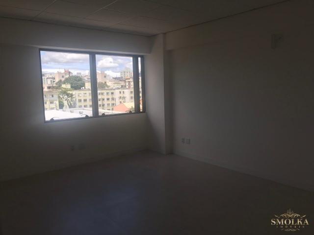Escritório para alugar em Estreito, Florianópolis cod:10176 - Foto 12