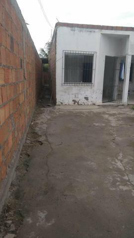 Casa a venda - Foto 8
