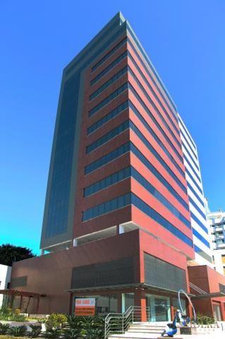 Escritório para alugar em Estreito, Florianópolis cod:10176 - Foto 2