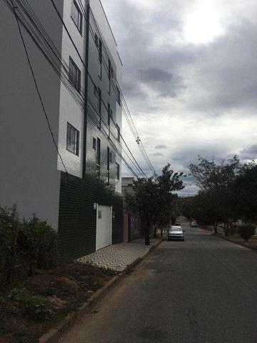 Apartamento Bairro Parque Caravelas , A238 2 quartos/Suite, 70 m². Valor 142 mil - Foto 11