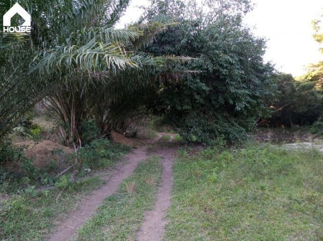 Chácara à venda em Praia do riacho, Guarapari cod:CH0001 - Foto 11