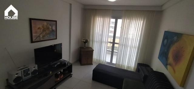 Apartamento à venda com 1 dormitórios em Enseada azul, Guarapari cod:H4804 - Foto 11