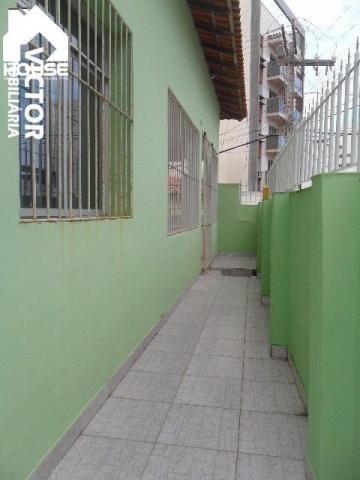 Casa à venda com 5 dormitórios em Centro, Guarapari cod:CA0057 - Foto 15