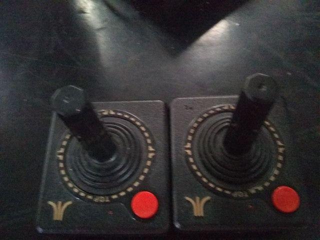 Atari - Foto 2
