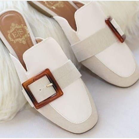 Calçados femininos novos (lote 42 pares ) * parcelo no cartão - Foto 4
