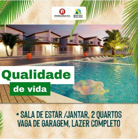 Casa Duplex Parnaiba  - Foto 3