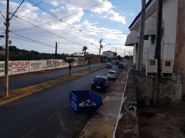 Imóvel em frente parque peão- Taquaritinga SP - Foto 4