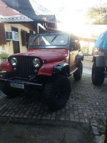 Jeep Wrangler 4 0 Sport 4 0 1960 769559998 Olx