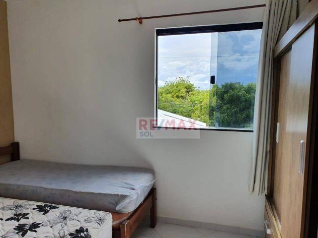 Casa Cond. Vilas do Jacuipe- 4 quartos sendo 2 suíte , 240 m² por R$ 920.000 - Barra do Ja - Foto 11