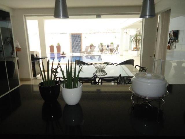 Casa à venda com 5 dormitórios em Portal do aeroporto, Juiz de fora cod:17219 - Foto 19