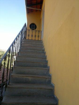 Apartamento para alugar com 2 dormitórios em Centro, Mariana cod:1631 - Foto 2