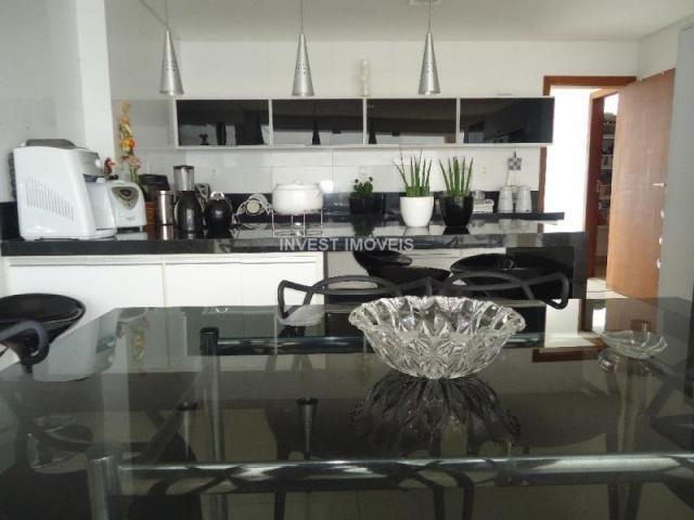 Casa à venda com 5 dormitórios em Portal do aeroporto, Juiz de fora cod:17219 - Foto 17