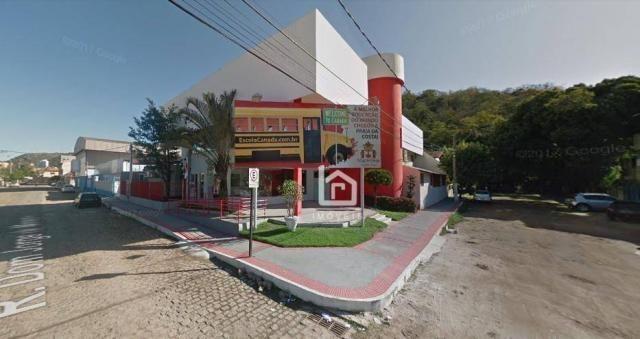 Casa de esquina para locação comercial na Praia da Costa - Foto 7