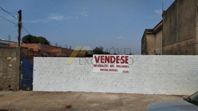 Terreno - Jardim Anhanguera - Ribeirão Preto - Foto 4