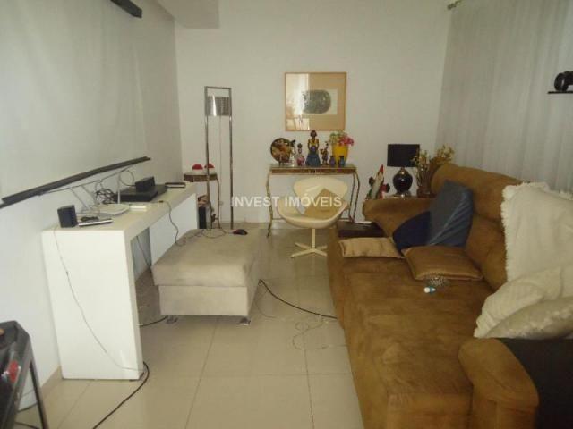 Casa à venda com 5 dormitórios em Portal do aeroporto, Juiz de fora cod:17219 - Foto 3