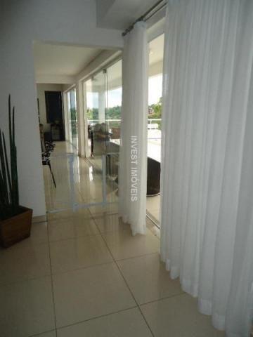 Casa à venda com 5 dormitórios em Portal do aeroporto, Juiz de fora cod:17219 - Foto 16
