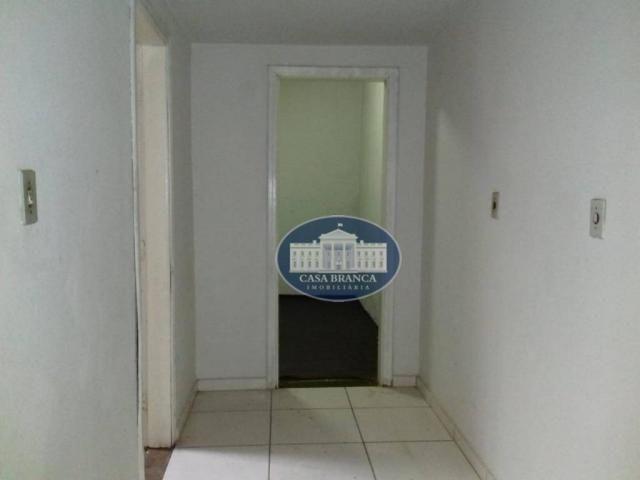 Prédio à venda, 220 m² por R$ 330.000,00 - Centro - Araçatuba/SP - Foto 2