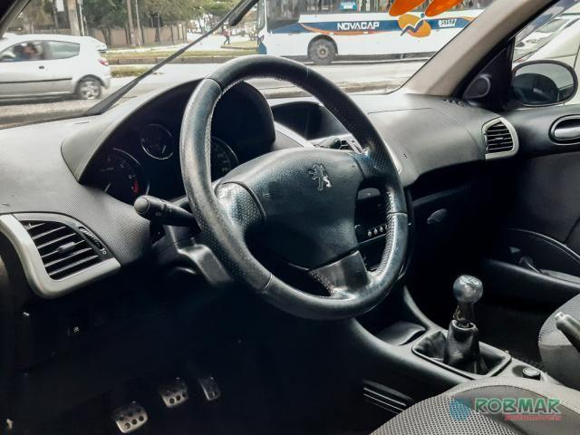 Peugeot 207 HB XS - Foto 9