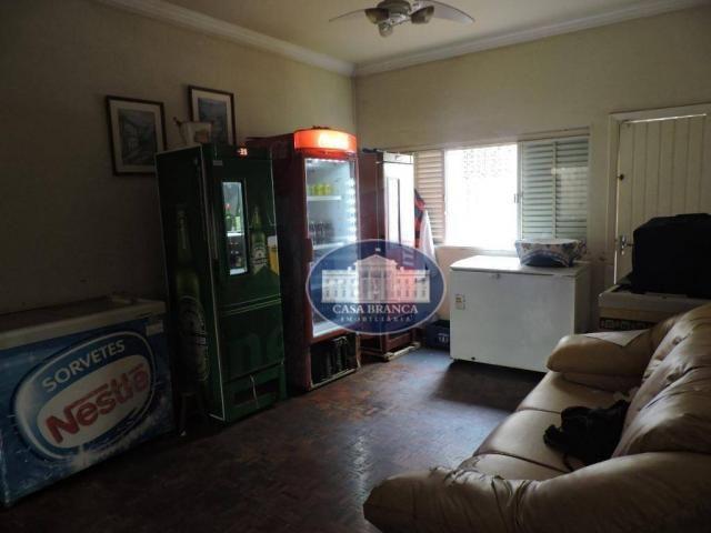 Prédio para alugar, 120 m² por R$ 3.800,00/mês - Centro - Araçatuba/SP - Foto 6