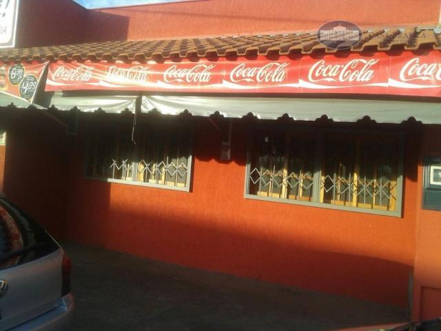 Prédio comercial à venda, Ipanema, Araçatuba - PR0016. - Foto 3