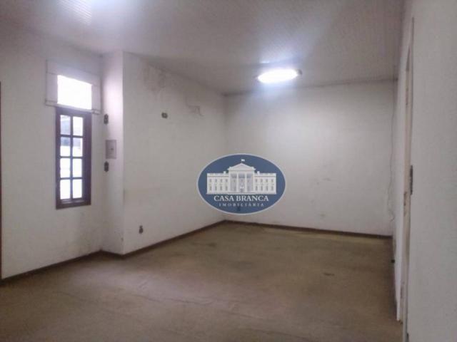 Prédio à venda, 220 m² por R$ 330.000,00 - Centro - Araçatuba/SP - Foto 10