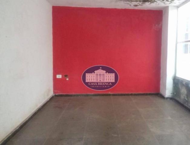 Prédio à venda, 220 m² por R$ 330.000,00 - Centro - Araçatuba/SP - Foto 8