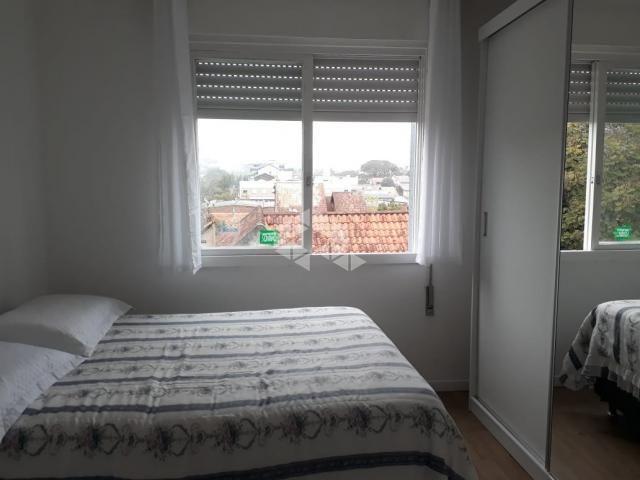Apartamento à venda com 3 dormitórios em Intercap, Porto alegre cod:9925053 - Foto 13