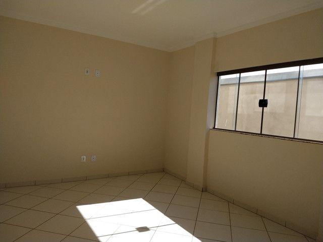 Apartamento 02 dormitórios, federal - Foto 6