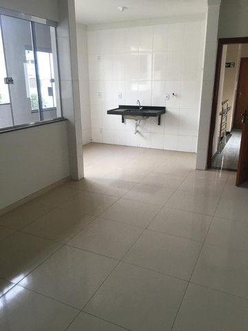Apartamento Bairro Parque Caravelas , A238 2 quartos/Suite, 70 m². Valor 142 mil - Foto 6