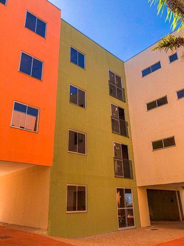 Venha morar no melhor condominio do valparaiso - Foto 6