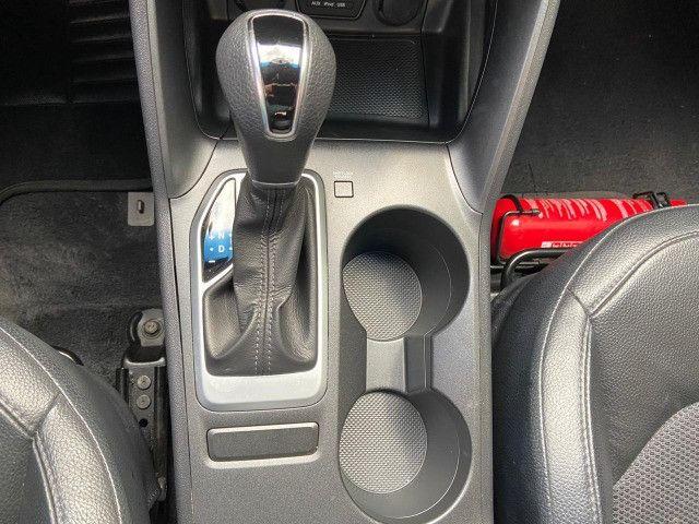 Hyundai IX35 B Modelo Novo 2° Dona Muito Novo Extra!!!! - Foto 13