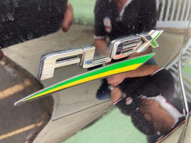 Hyundai IX35 B Modelo Novo 2° Dona Muito Novo Extra!!!! - Foto 15