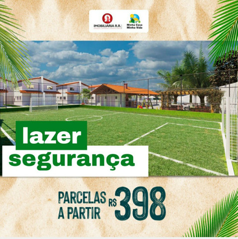 Casa Duplex Parnaiba  - Foto 4