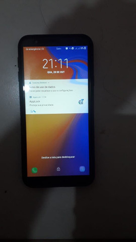 Samsung Galaxy j4 core  - Foto 2