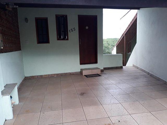 Casa 03 quartos no Jardim Ponte Alta Volta Redonda  - Foto 4