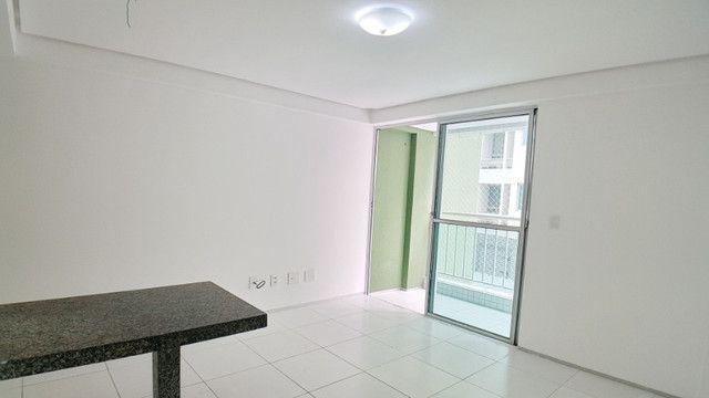 Apartamento 63m² no Uruguai, 4 quartos, Lazer MKT40804 - Foto 2