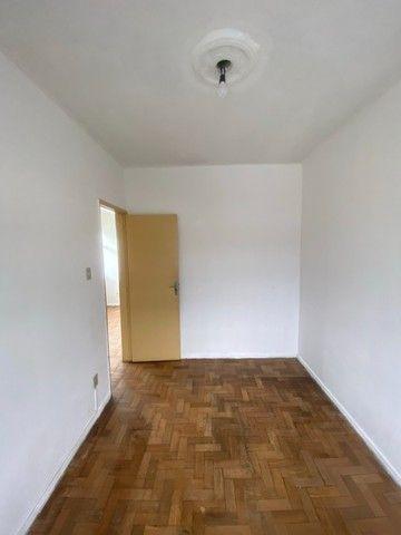 Lins /Méier - Apto com 2 quartos em condomínio fechado; - Foto 10