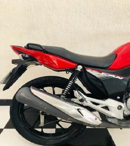 Fan Flex 160-2019