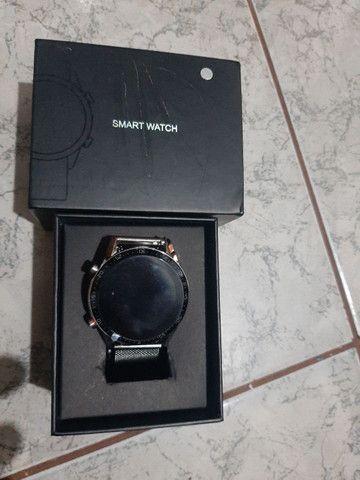 Smartwatch l13  - Foto 2