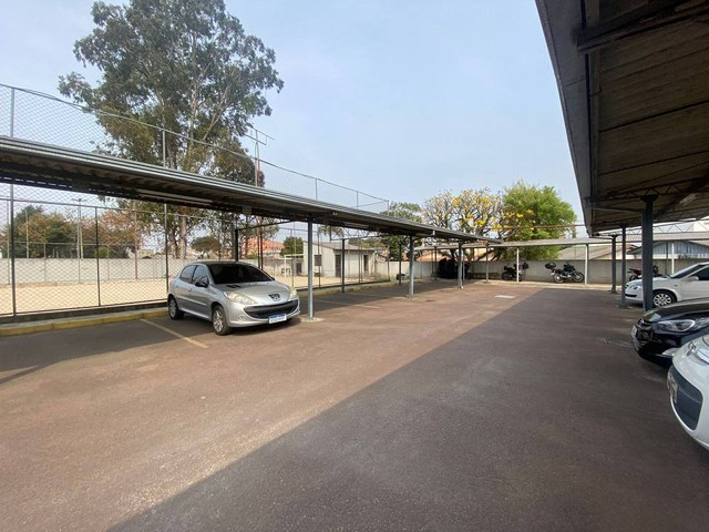 Apartamento para venda possui 85 metros quadrados com 3 quartos em Cidade Industrial - Cur - Foto 19