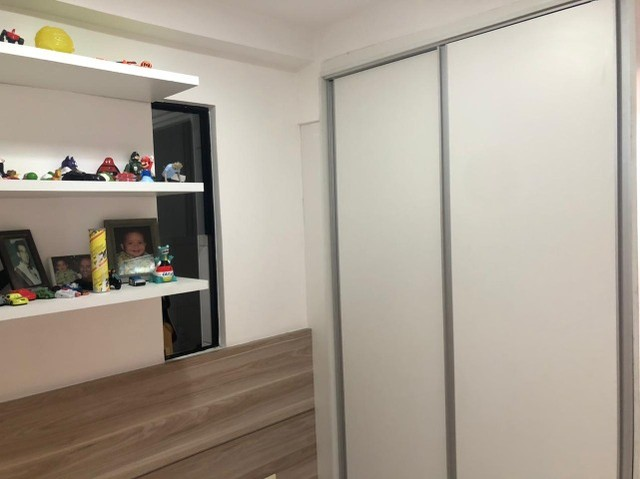 Aluguel - Lindo Apartamento Stela Maris - Foto 9
