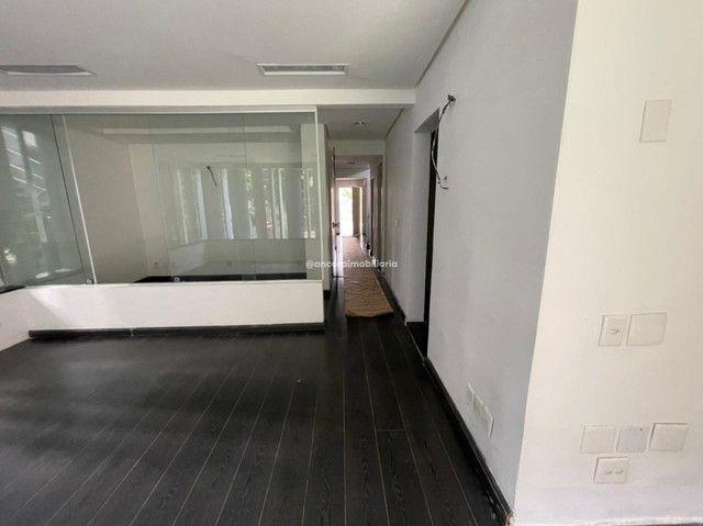 Casa Comercial para aluguel, 2 vagas, Santana - Recife/PE - Foto 12
