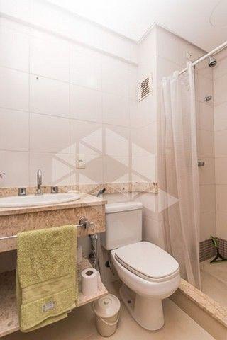 Apartamento para alugar com 2 dormitórios em , cod:I-029520 - Foto 13