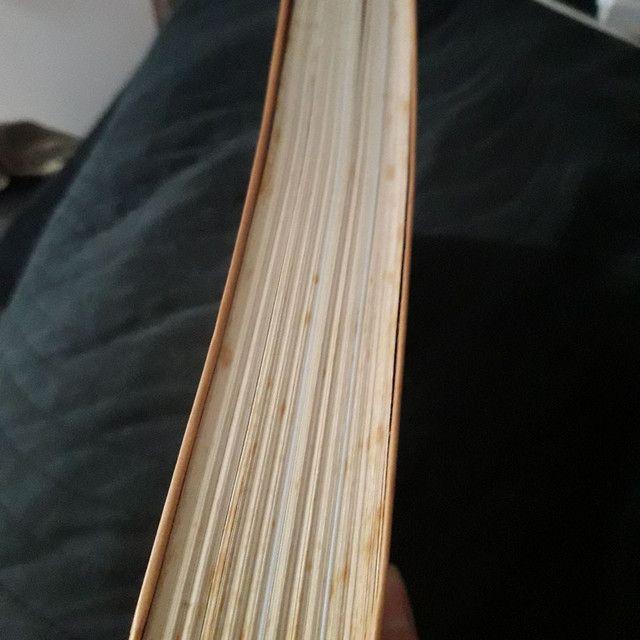 Livro 1808 - Laurentino Gomes - Foto 2