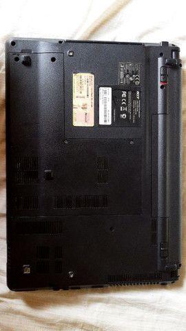 Notebook Acer - Foto 6