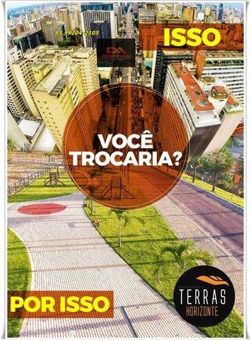 %¨Loteamento Terras Horizonte ¨% - Foto 11